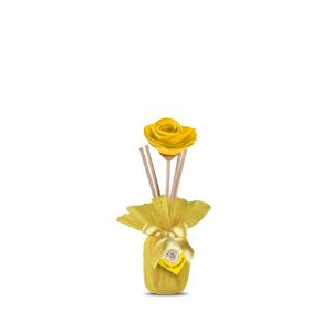 Difusor Aromático 60ml- Flores da Primavera
