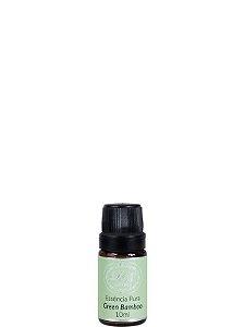 Essência pura Laboterra- Green Bamboo