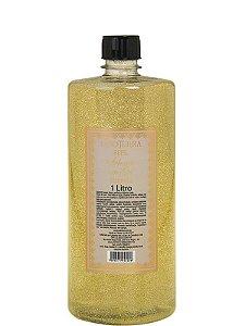 Refil Sabonete em gel 1L- Magnolia