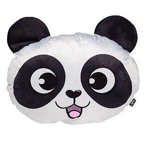 Almofada Shape - Panda