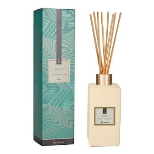 Difusor de Ambiente Via Aroma 250 ml - Breeze
