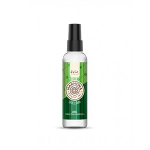 Spray 60ml Evie- Alecrim