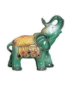 Elefante Pingente |