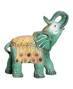 Elefante Pingente ||