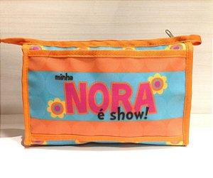 Necessaire - Nora
