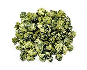Pedra - Jade Nafrita