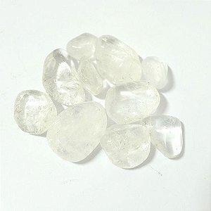 Pedra - Cristal