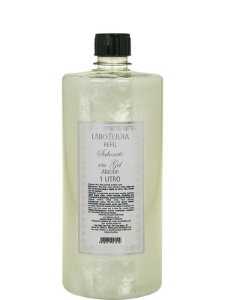 Refil Sabonete em gel 1L- Alecrim