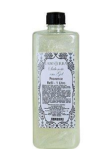 Refil Sabonete em gel 1L- Provence