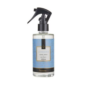 Home Spray 200ml- Lavanderia