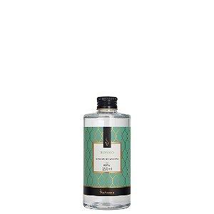 Refil Difusor de Aromas Via aroma 250ml - Bamboo