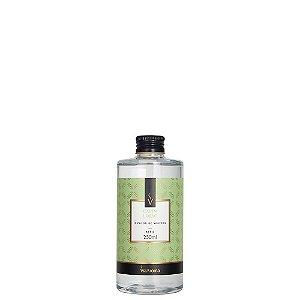 Refil Difusor de Aromas Via aroma 250ml - Capim Limão