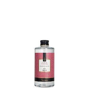 Refil Difusor de Aromas Via aroma 250ml - Flor de Cerejeira