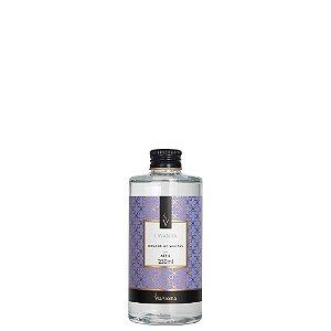 Refil Difusor de Aromas Via aroma 250ml - Lavanda