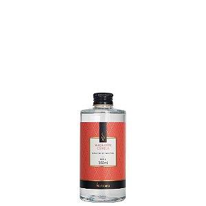 Refil Difusor de Aromas Via aroma 250ml - Maçã com Canela