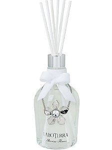 Difusor de ambiente Laboterra 365ml- Alecrim Flowers