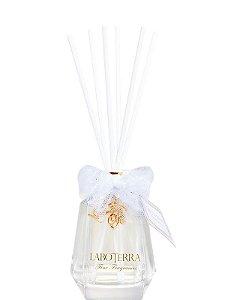 Difusor de ambiente Laboterra 200ml- Blanc