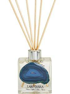 Difusor de ambiente Laboterra 120ml- Blue Ágata