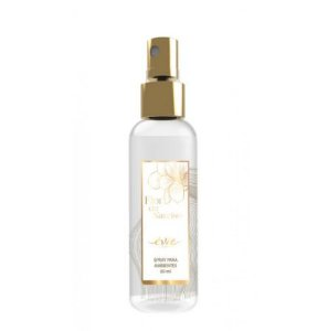 Spray 60ml Evie- Flor de Narciso