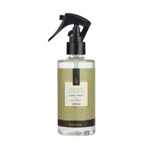 Home Spray 200ml- Alecrim