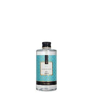 Refil Difusor de Aromas Via aroma 250ml - Baby