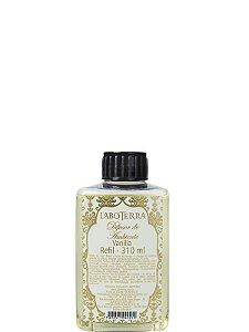 Refil de Difusor Laboterra 310ml- Vanilla