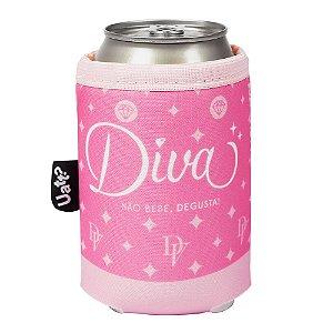Porta Lata - Diva