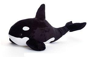 Baleia Orca 55cm