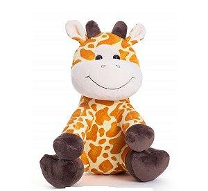 Pelúcia Girafinha