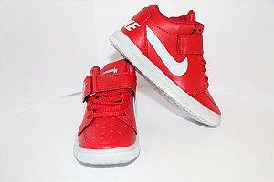 Sapato Nk class