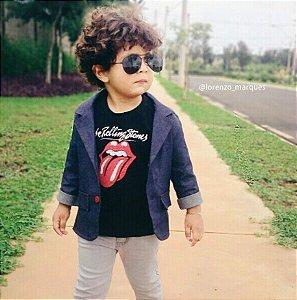 Blazer JEANS  Junior