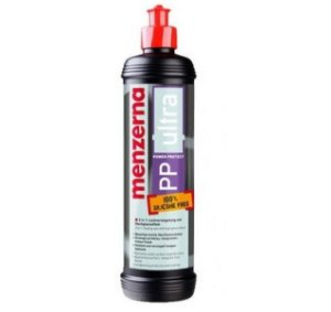 Menzerna Selante Power Protect  Ultra PP 500ml