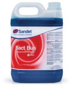 Bact Bus Sandet 5Lts