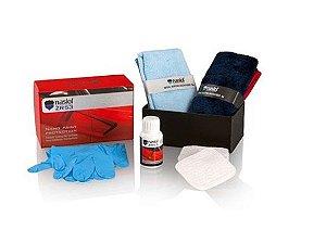 Vitrificador Nasiol Zr53 9h Namo Proteção Cerâmica