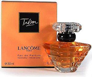 Trésor Eau de Parfum Lancôme 30ml - Perfume Feminino