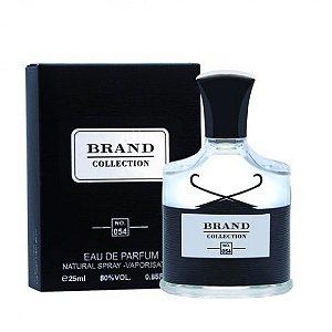 Brand Collection 054 Eau de Parfum 25ml - Perfume Masculino