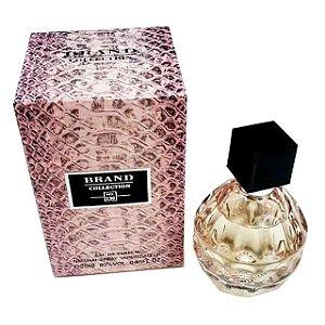 Brand Collection 230 Eau de Parfum 25ml - Perfume Feminino