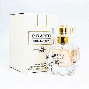 Brand Collection 064 Eau de Parfum 25ml - Perfume Feminino