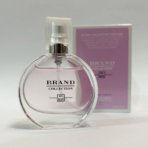 Brand Collection 031 Eau de Parfum 25ml - Perfume Feminino