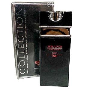 Brand Collection 066 Eau de Parfum 25ml - Perfume Masculino