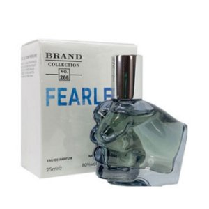 Brand Collection 266 Eau de Parfum 25ml - Perfume Masculino