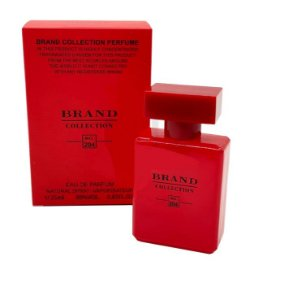 Brand Collection 204 Eau de Parfum 25ml - Perfume Feminino