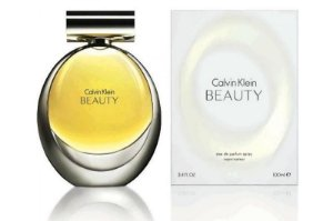 Calvin Klein Beauty Eau de Parfum - Perfume Feminino