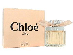 Chloé Eau de Parfum Chloe - Perfume Feminino