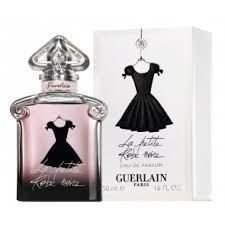La Petite Robe Noire Eau de Parfum Couture - Perfume Feminino