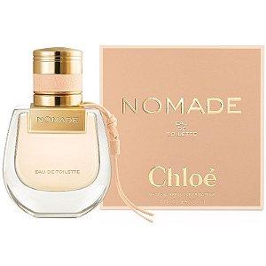 Nômade Chloé Eau de Parfum 30ml - Perfume Feminino