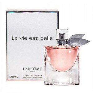 La Vie Est Belle Eau de Parfum Lancôme - Perfume Feminino