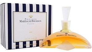 Princesse Marina de Bourbon Feminino Eau de Parfum