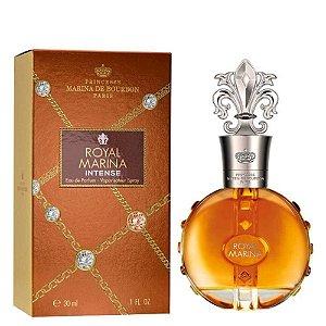 Royal Marina Feminino Intense Eau de Parfum - Marina de Bourbon