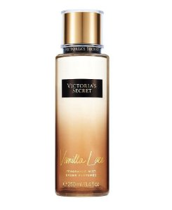 Body Splash Vanilla Lace 250ml - Victoria's Secret